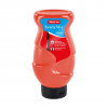 Aristo Ready Mix peinture rouge brillant 500 ml