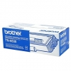Brother TN-6600 toner noir (d'origine)