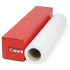Canon 6061B003 Rouleau de papier photo satiné 914 mm x 30 m (200 g/m2)