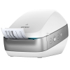 Dymo LabelWriter Wireless - blanc/argent