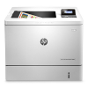 HP Color LaserJet Enterprise M553dn A4 imprimante laser réseau couleur