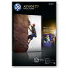 HP Q8691A advanced papier photo brillant 250 g/m² 10 x 15 cm sans bordure (50 feuilles)  902123