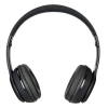 Havit casque audio bluetooth noir