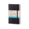 Moleskine pocket bullet journal couverture rigide noire IMMM713 313081
