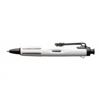 Tombow AirPress stylo blanc BC-AP21 241506