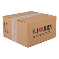 Zebra 800083-XXX film de plastification holographique 800083-XXX 141481