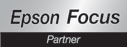 Official Epson Partner