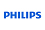 Cartouches d'encre Philips